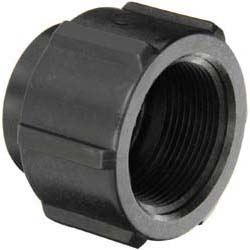 Pipe Reducer Couplings