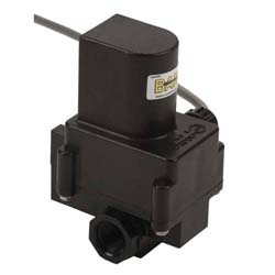 Switch Electric Valves