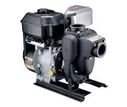 Briggs & Stratton Water Pumps