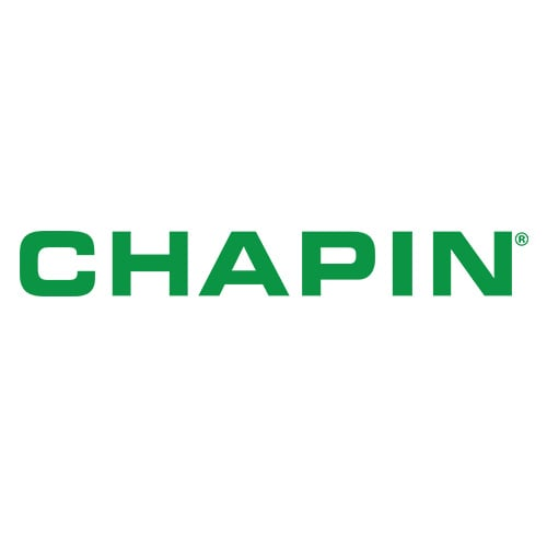 Chapin Sprayers