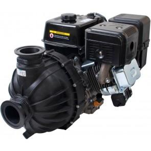 Honda 2 Inch Water Pumps