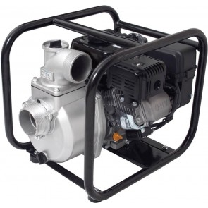 Honda 3 Inch Water Pumps