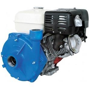 Honda Centrifugal Pumps