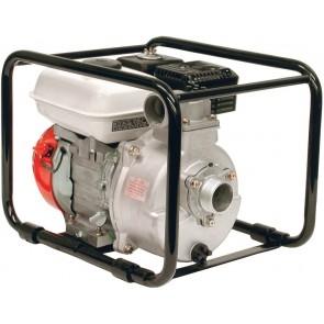 Honda Transfer Pumps