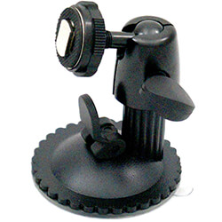 Vision Works Monitor Mounts