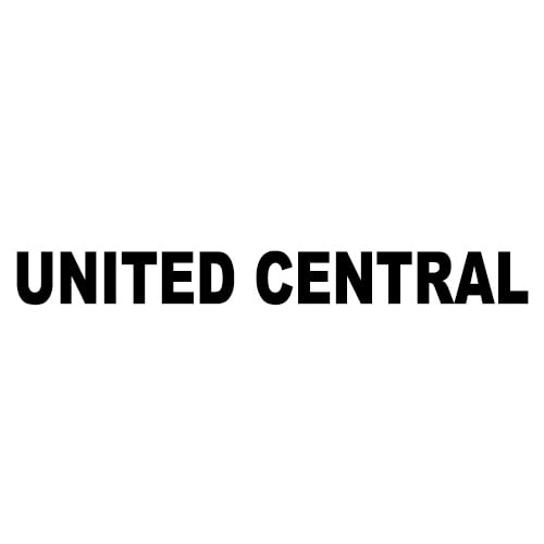 United Central