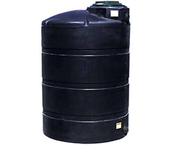 Plastic Tanks, Water Tanks, Fertilizer Tanks, Sprayer Tanks