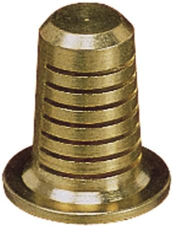 Brass Tip Strainer 40 Mesh