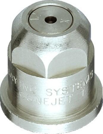 ConeJet VisiFlo Hollow Cone Spray Tip Nozzles