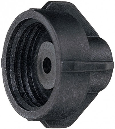 Nozzle Body Check Valve