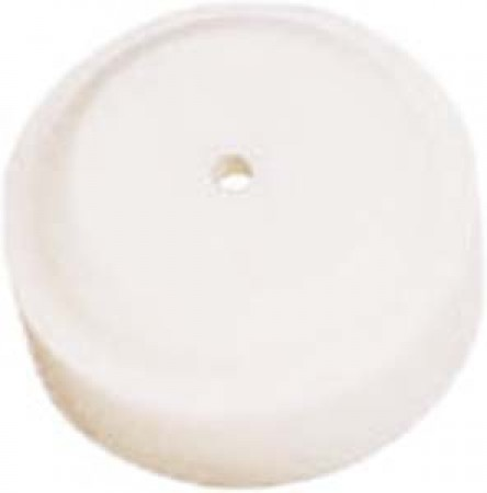 TeeJet Ceramic Discs for Hollow Cone Spray Tip Nozzle