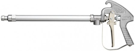 """22"""" AA43L Brass GunJet with 1/2"""" FPT"""
