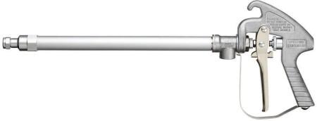 "22"" High Pressure AA43H Aluminum GunJet with 1/2"" FPT"
