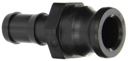 """Cam Action Adapter Fitting - 3/4"""" Male Adapter x 3/4"""" Hose Shank"""