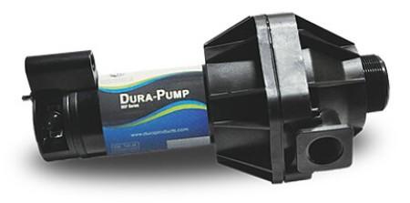 DEF Pump - 12V