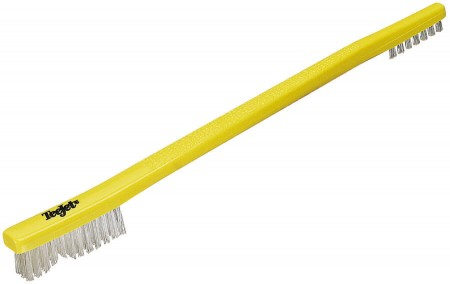 TeeJet Tip Cleaning Brush