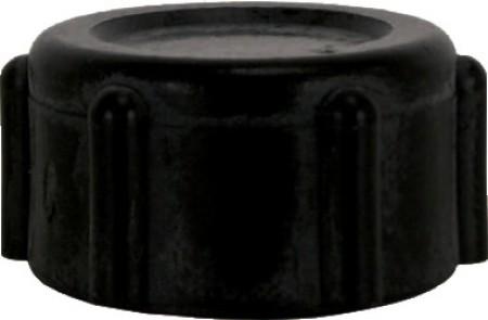 """Nozzle Cap - 11/16"""" FPS"""