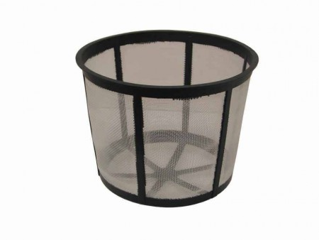 "12"" Basket Strainer"
