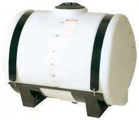 Hz0110 30 Ace Roto Mold 110 Gallon Applicator Tank