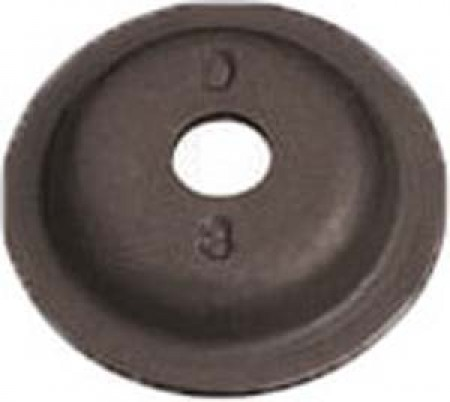 Discs for Hollow Cone Spray Tip Nozzles