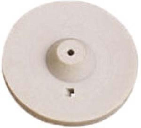 TeeJet Nylon Cores for Hollow Cone Spray Tip Nozzle