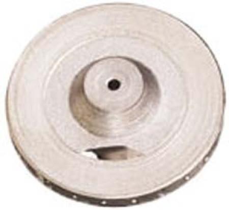 Cores for Hollow Cone Spray Tip Nozzles