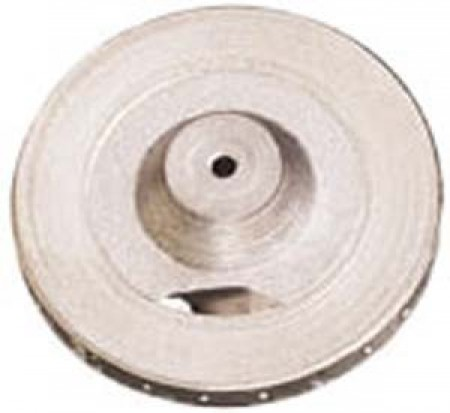 TeeJet Hardened Stainless Steel Cores for Hollow Cone Spray Tip Nozzle