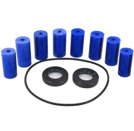 8 Roller Repair Kit for 7560/7700