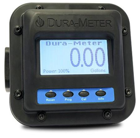 DEF Dura Meter