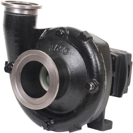 hmc  hypro hydraulic cast iron centrifugal pump