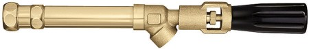 """15"""" High Pressure AA2A GunJet with 3/4"""" GHT"""
