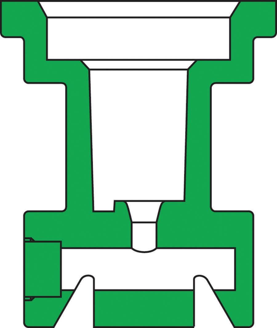 12 volt dc hydraulic pump solenoid diagram 12 volt