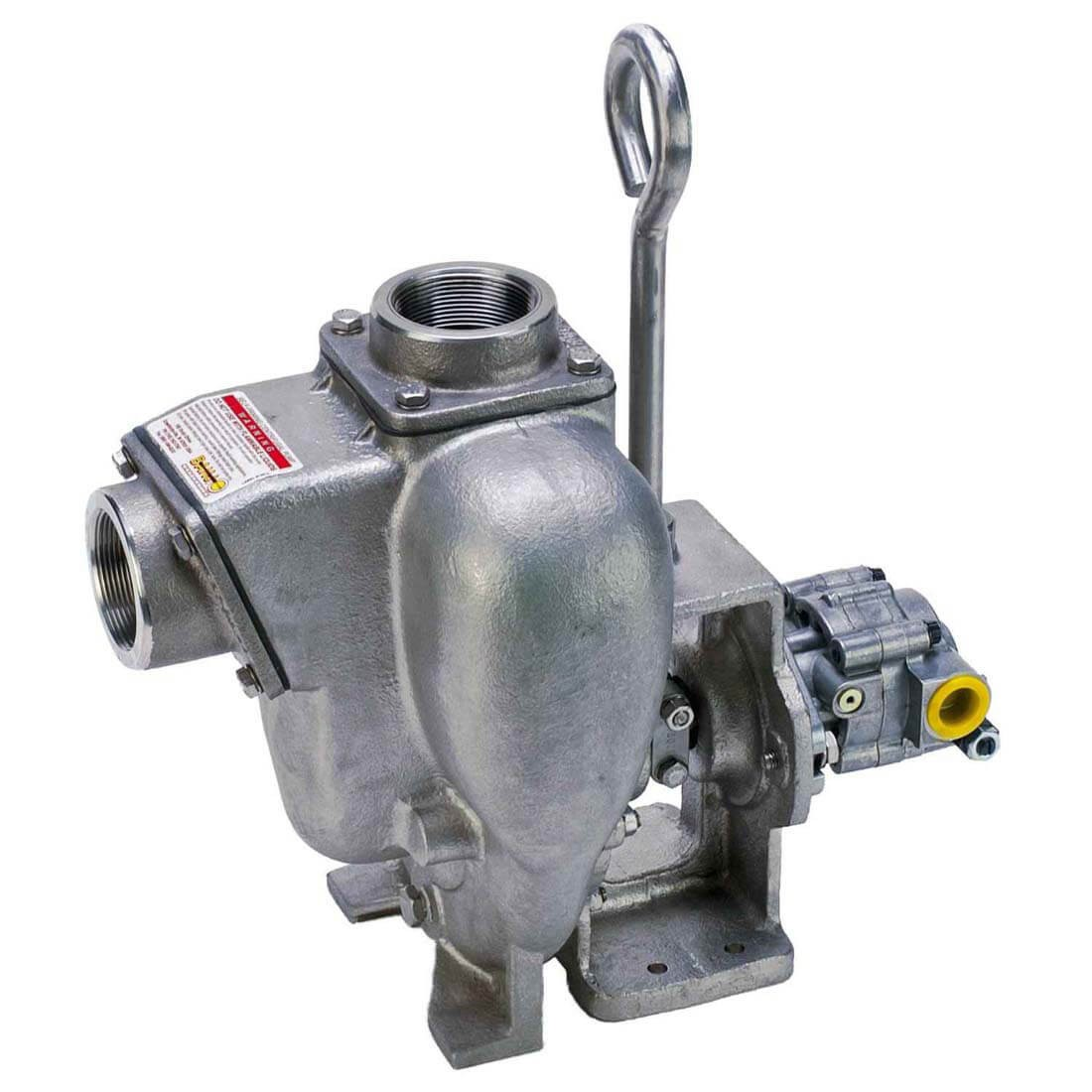 Image result for banjo stainless steel centrifugal pumps