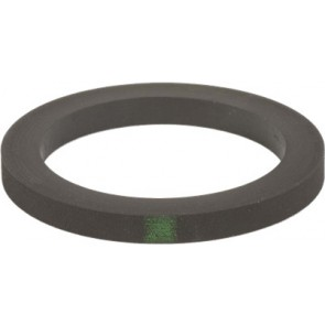 220 Series Full Port Gasket