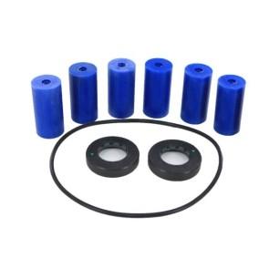 6 Roller Repair Kit for 6500