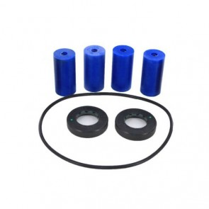 4 Roller Repair Kit for 4001/4101