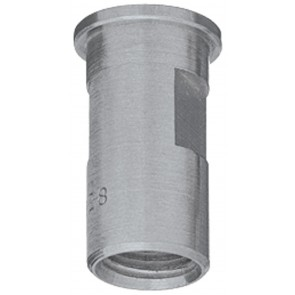 "1/4"" FPT Outlet Adapter"