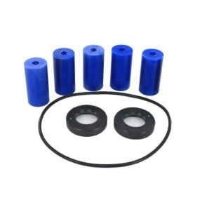 5 Roller Repair Kit for 1700