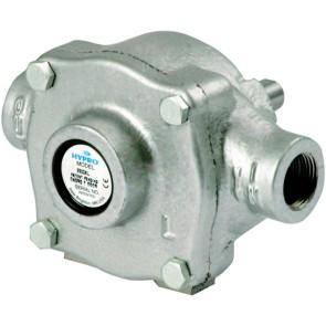 "3/4"" NPT Silvercast 6-Roller Pump"