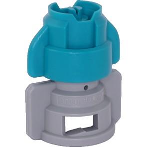 TurboDrop XL Medium Pressure Spray Nozzle