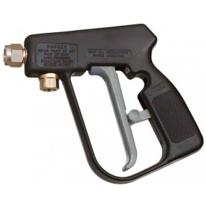 "GunJet Spray Gun with 1/4"" FPT"