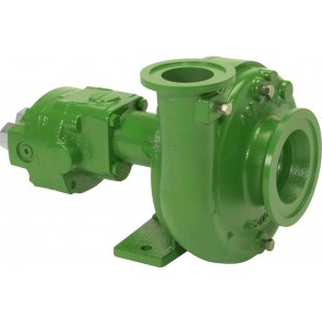 Ace 304 Hydraulic Engine Cast Iron Pump with 300 Flange Suction x 220 Flange Discharge