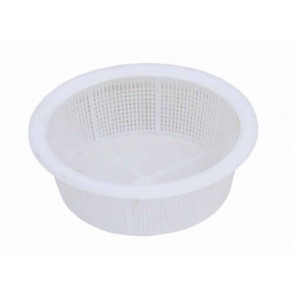 "5"" Basket Strainer"