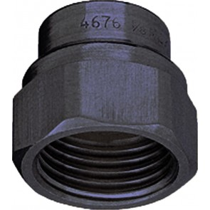 "1/8"" FPT Outlet Adapter"