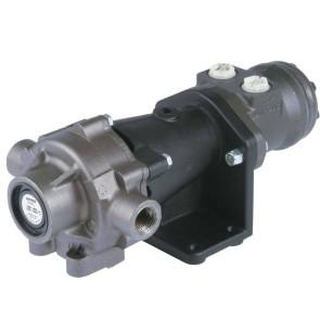 """3/4"""" NPT  Hydraulic Ni-Resist 8-Roller Pump"""