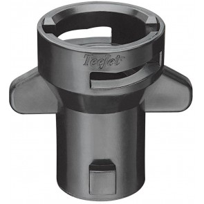 Hardi Snap-Fit Adapter