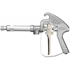 "13"" AA43A Aluminum GunJet with 1/2"" FPT"