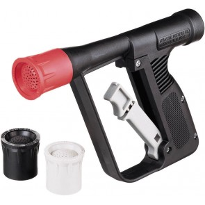 "Poly Lawn Spray Gun with 3/4"" FPT"