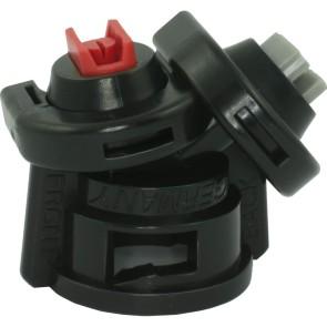 AMDF Dual Asymmetric AirMix Venturi Spray Nozzle