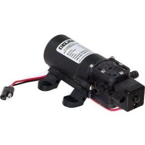12V 1 GPM PowerFLO Demand Diaphragm Pump